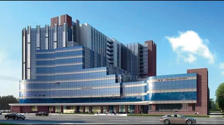 甘肃妇幼保健院